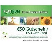Gutschein+Platinum1